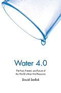 Water 4.0: the Past, Present, and Future (14 Edition)