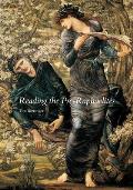 Reading the Pre Raphaelites Revised Edition