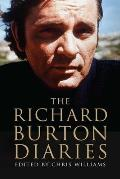 Richard Burton Diaries