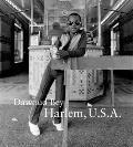 Dawoud Bey: Harlem, U.S.A.