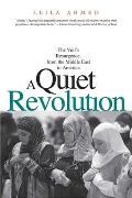 Quiet Revolution (11 Edition)