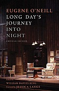 Long Day's Journey Into Night, Critical Edition