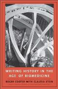 Writing History in the Age of...