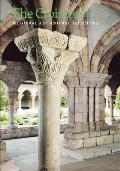 The Cloisters: Medieval Art and Architecture, Revised and Updated Edition Cover
