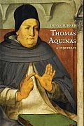 Thomas Aquinas A Portrait