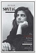 Susan Sontag The Complete Rolling Stone Interview
