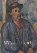 Kimbell Art Museum: Guide