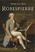 Robespierre (13 Edition)