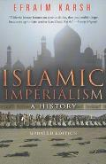 Islamic Imperialism A History Updated Edition