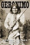 Geronimo (Lamar Series in Western History)
