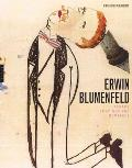 Erwin Blumenfeld: Photographs, Drawings, and Photomontages
