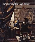 Vermeer & the Delft School