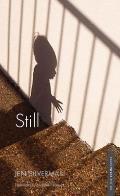 Still (Yale Drama)