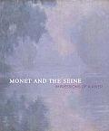 Monet and the Seine