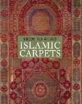 How to Read Islamic Carpets (Metropolitan Museum of Art)