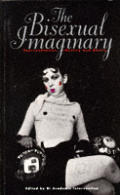 Bisexual Imaginary