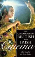 Companion To British & Irish Cinema