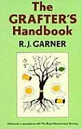 Grafters Handbook