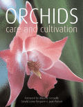 Orchids Care & Cultivation