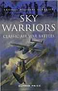 Sky Warriors Classic Air War Battles
