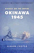 Okinawa, 1945: Assault on the Empire