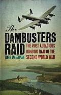 Dambusters Raid