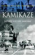 Kamikaze Japans Suicide Samurai