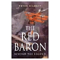 Red Baron Beyond the Legend