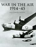 War in the Air 1914 45
