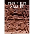 First Armies