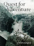 Quest For Adventure Remarkable Feats Of