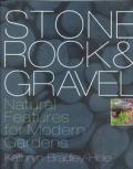 Stone Rock & Gravel Gardens