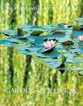Gardens Of Illusion the Genius of Andre Le Nostre