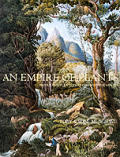 Empire Of Plants People & Plants That Changed the World