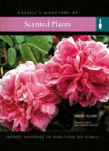 Cassells Directory Of Scented Plants