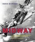 Cassell's Fields of Battle: Midway