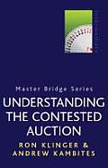 Understanding The Contested Auction