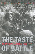 Taste Of Battle Front Line Action 1914