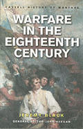 Warfare in the Eighteenth Century