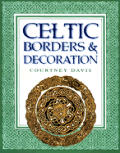 Celtic Borders & Decoration