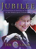 Jubilee A Celebration Of 50 Years Of The