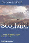 Travellers History Scotland