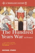 Hundred Years War In France