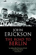 Road to Berlin (Cassell Military Paperbacks)
