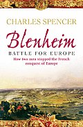 Blehheim: Battle for Europe