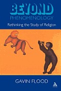 Beyond Phenomenology