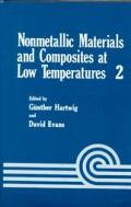 Nonmetallic Materials and Composites at Low Temperature