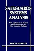 Safeguards Systems Analysis
