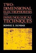 Two-Dimensional Electrophoresis and Immunological Techniques