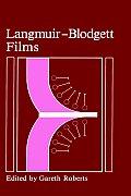 Langmuir-Blodgett Films